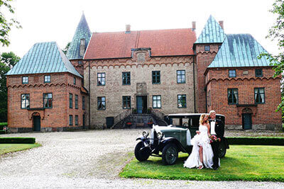 Örtofta-slott-Slottsweekend