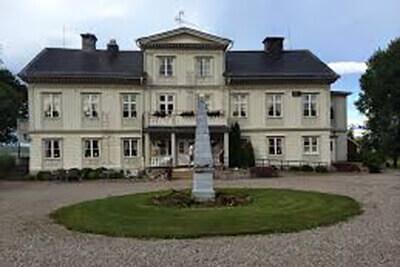 åkerby-herrgård
