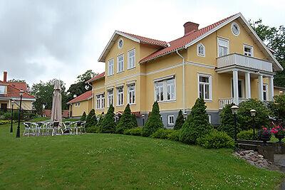 öjaby-herrgård