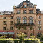 Grand-Hotel-Lund