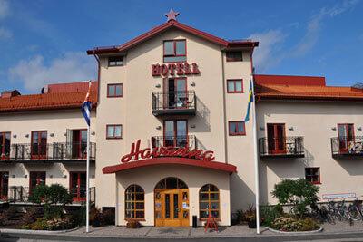 Hotell-Havanna