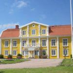 Ronnums-Herrgård