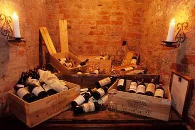 Sundbyholms-slott-vinweekend