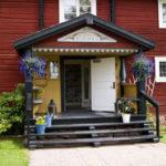 Villa-Långbers
