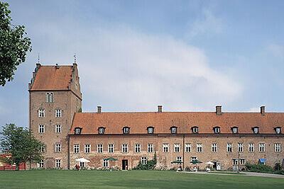 bäckaskogs-slott