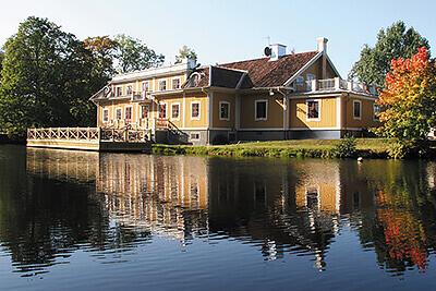 dufveholms-herrgård