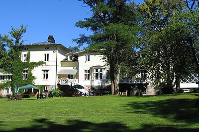 fredensborgs-herrgård