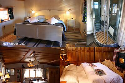 fryksås-hotell