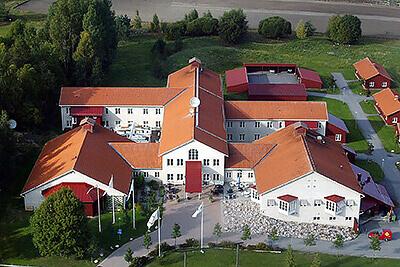 högby-bruks-hotell