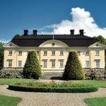 hedenlunda-slott