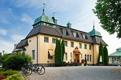 såstaholm-hotell-och-konferens