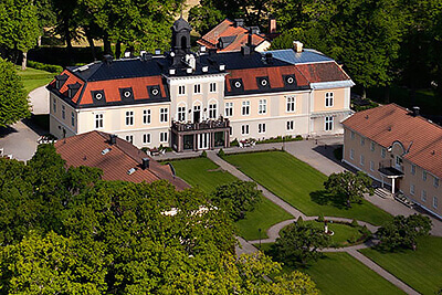 södertuna-slott
