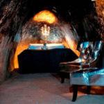 Salasilvergruva-happyweekend