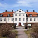 stjärnholms-slott