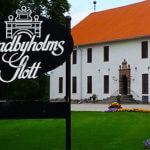sundbyholms-slott