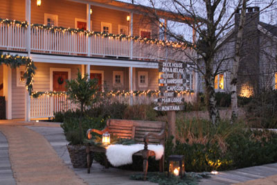 the-lodge-hotell