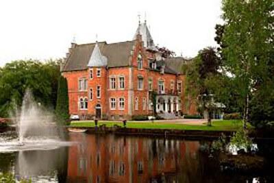 thorskogs-slott
