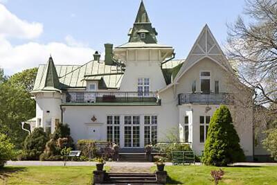 villa-gransholm