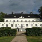 yxtaholms-slott