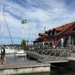 Gryts Varv Hotell & Konferens