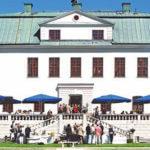 Häringe-Slott