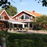 Högby Spa & Konferens