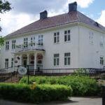 Hofsnäs-Herrgård