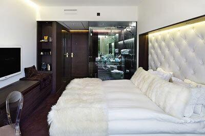 Hotel-Riverton