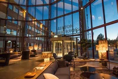 Hotell-Södra-berget