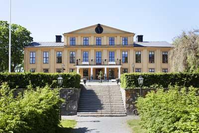 Krusenberg