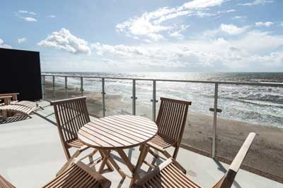 Ocean-Hotel
