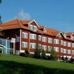Quality-Hotel-Dalecarlia