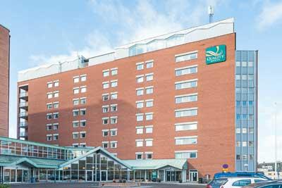 Quality-Hotel-Nacka