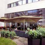 Quality-Hotel-Odin