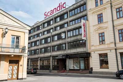 Scandic-Norrköping-City