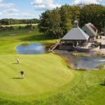 Araslöv-golf-och-resort Golfpaket