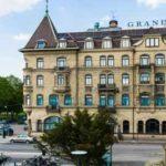 Best-Western-Grand-Hotell-Halmstad