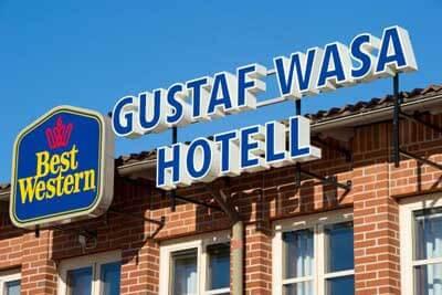 Best-Western-Gustaf-Wasa