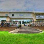 Best-Western-Hotel-Botnia