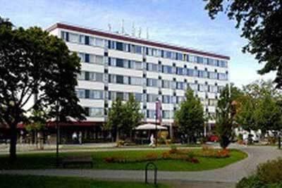Best-Western-Hotel-Halland