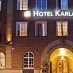 Best-Western-Hotel-Karlaplan