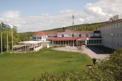 Best-Western-Hotel-Lerdalshöjden