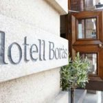 Best-Western-Hotell-Borås