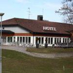 Best-Western-Hotell-Norra-Vättern