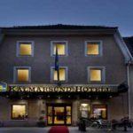 Best-Western-Kalmarsund-hotell