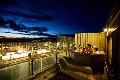 Best-Western-Malmia-Hotel