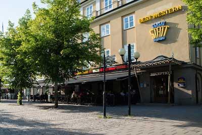 Best-Western-Motala-Stadshotell