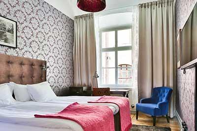 Best-Western-Nofo-Hotell