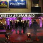 Best-Western-Plaza-Hotel-Eskilstuna