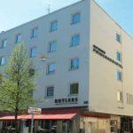 Best-Western-Princess-Hotel